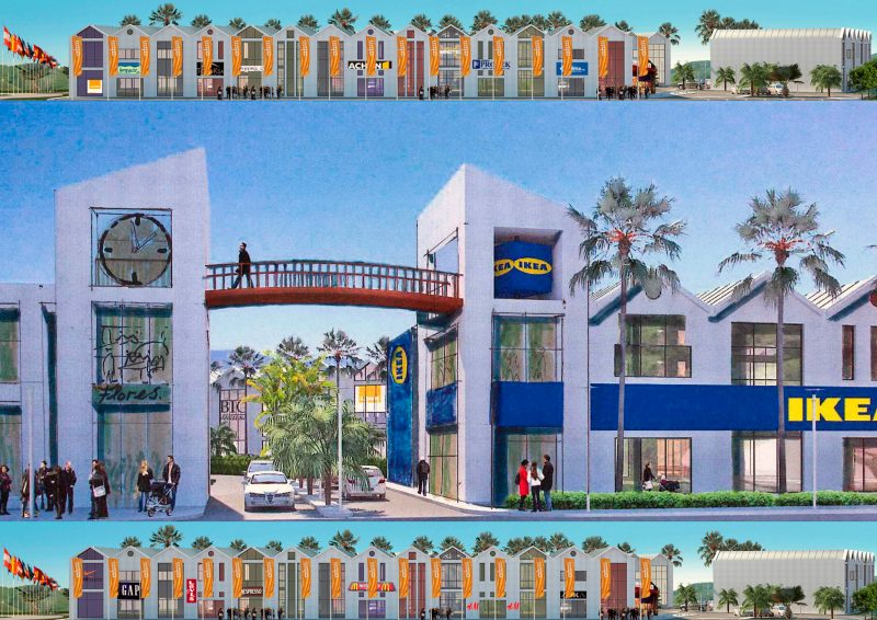 centro-comercial-estacion-botanico-04