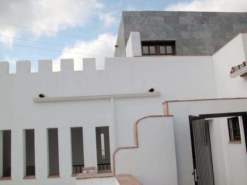 edificio-balcones-sol-01