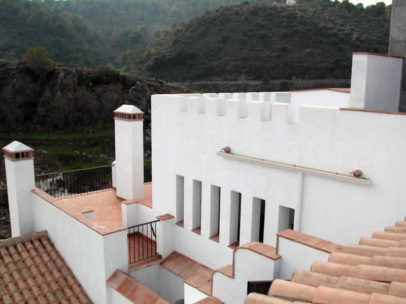 edificio-balcones-sol-03
