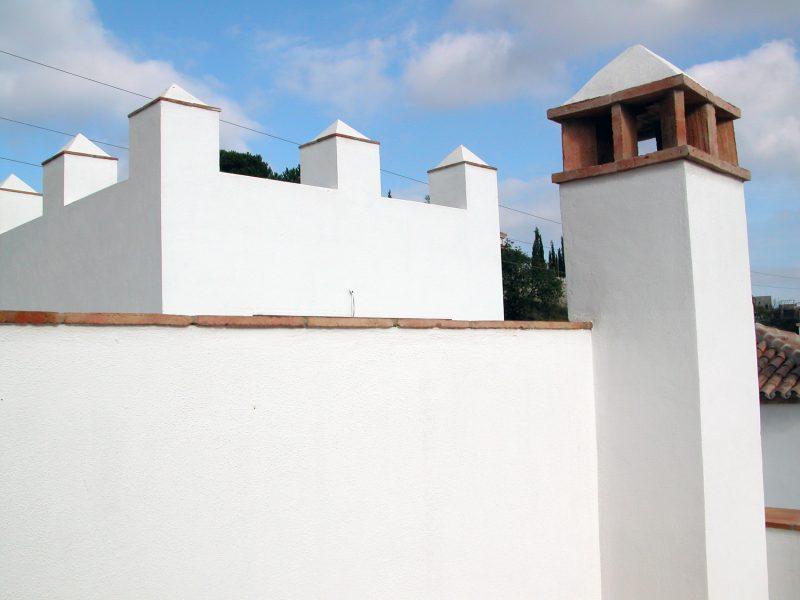 edificio-balcones-sol-05