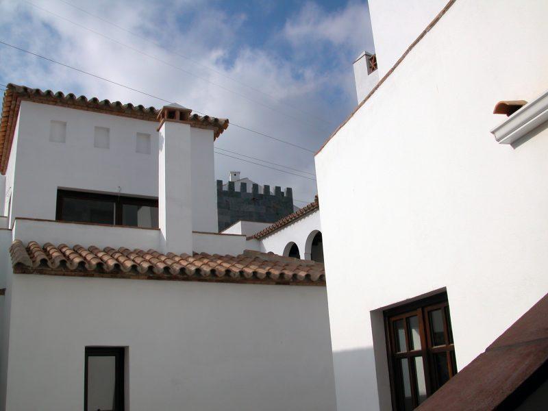 edificio-balcones-sol-08