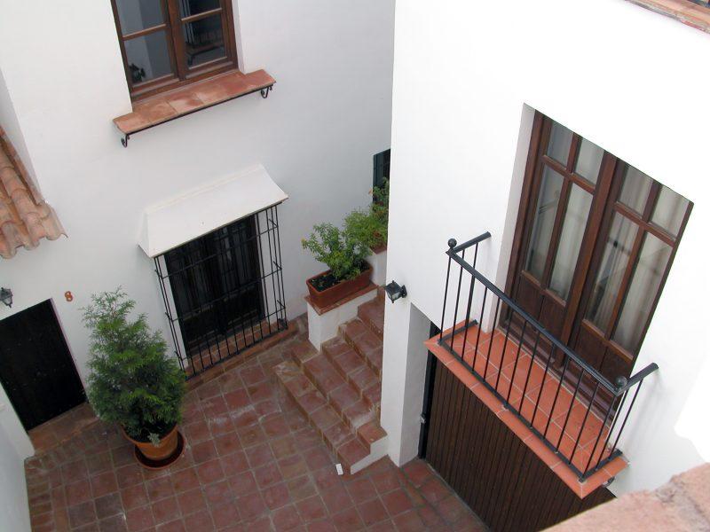edificio-balcones-sol-09-2