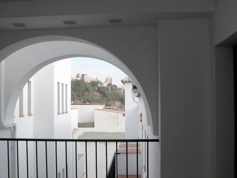 edificio-balcones-sol-09