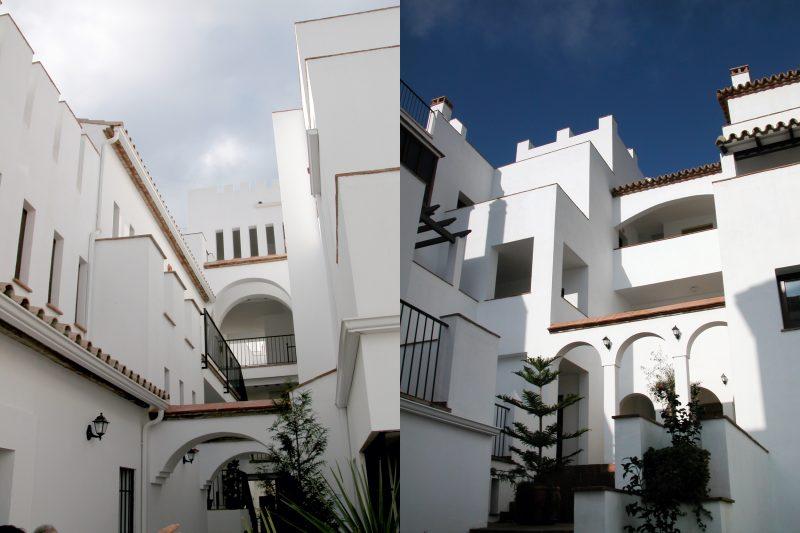 edificio-balcones-sol-10