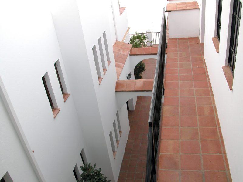 edificio-balcones-sol-11-2