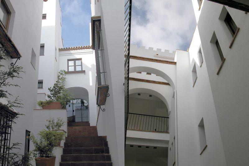 edificio-balcones-sol-11
