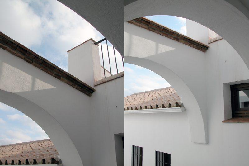 edificio-balcones-sol-12