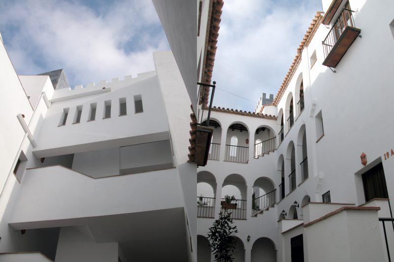 edificio-balcones-sol-13