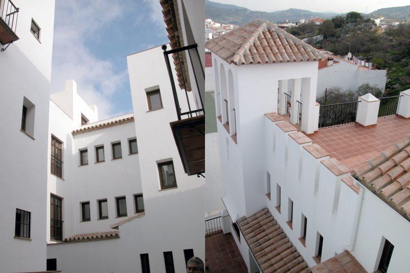 edificio-balcones-sol-16
