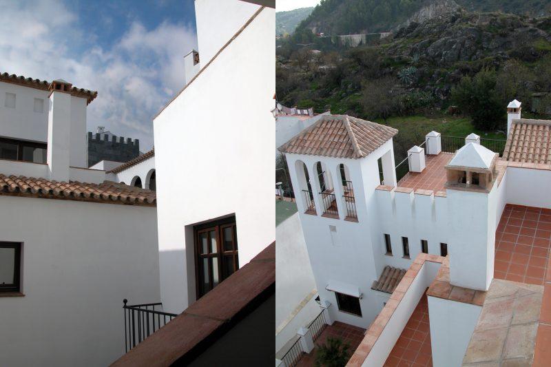 edificio-balcones-sol-17