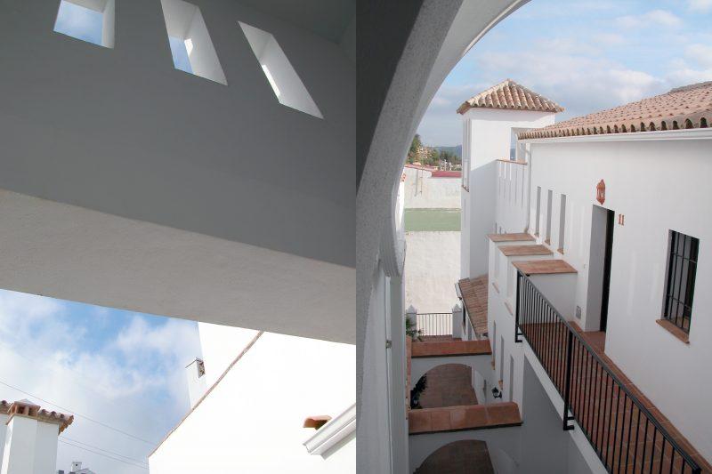 edificio-balcones-sol-18