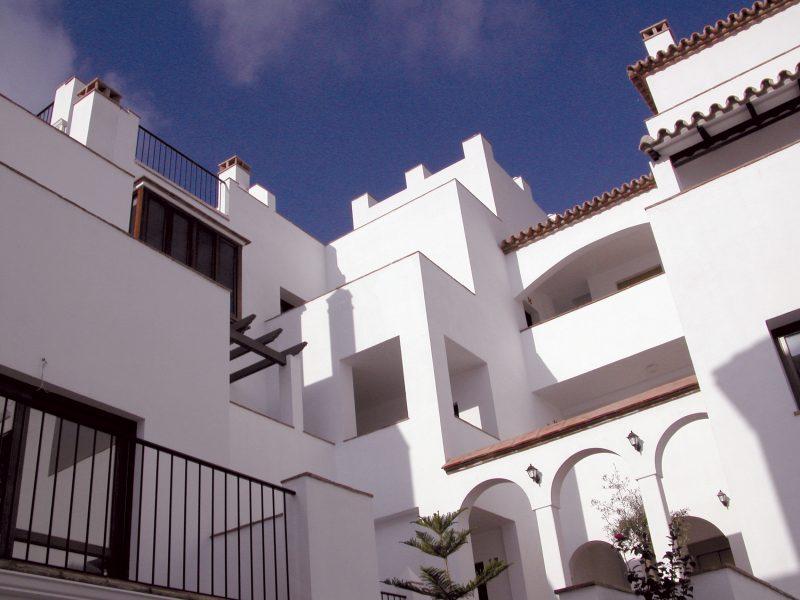 edificio-balcones-sol-72