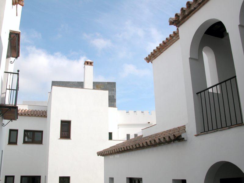 edificio-balcones-sol-81