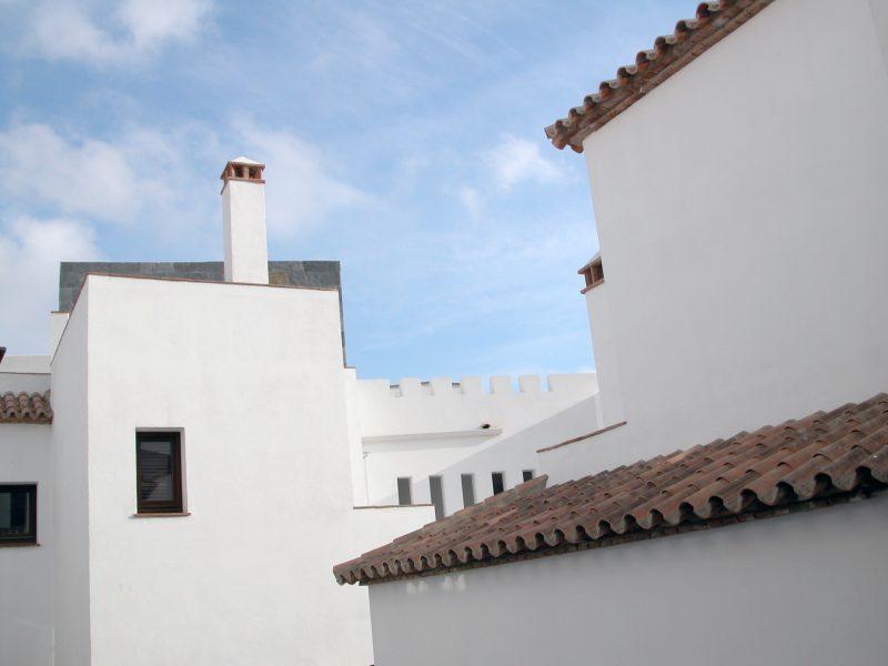 edificio-balcones-sol-84