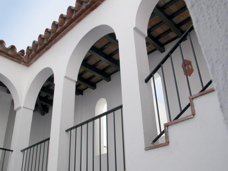 edificio-balcones-sol-85