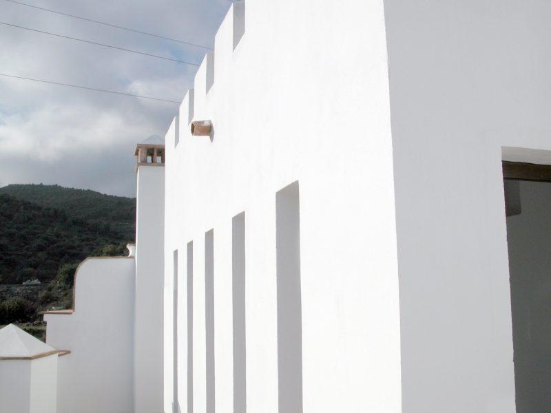 edificio-balcones-sol-87