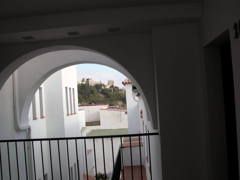edificio-balcones-sol-92