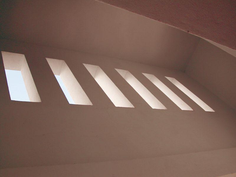edificio-balcones-sol-94
