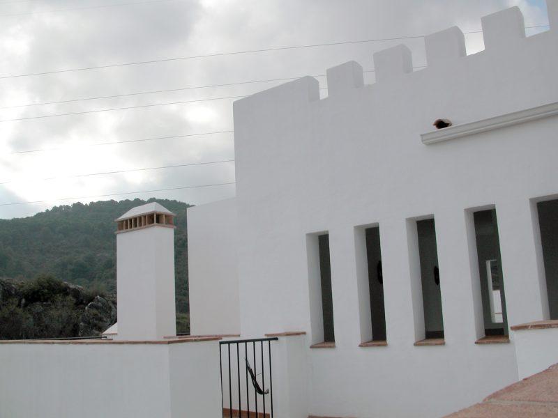edificio-balcones-sol-97