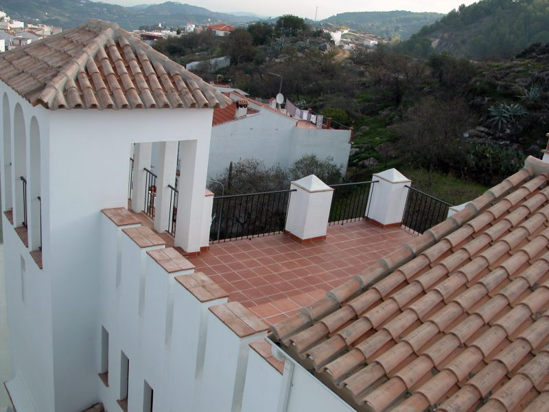 edificio-balcones-sol-99
