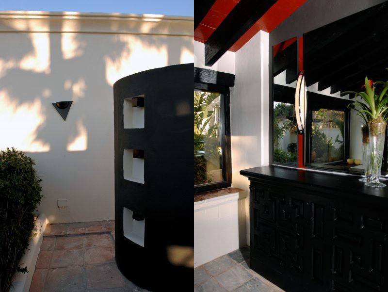 restaurante-la-hacienda-01