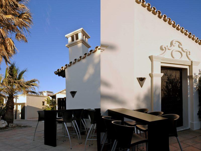 restaurante-la-hacienda-03