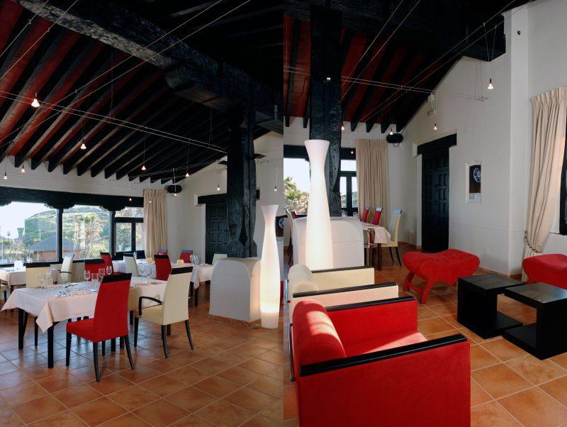 restaurante-la-hacienda-05