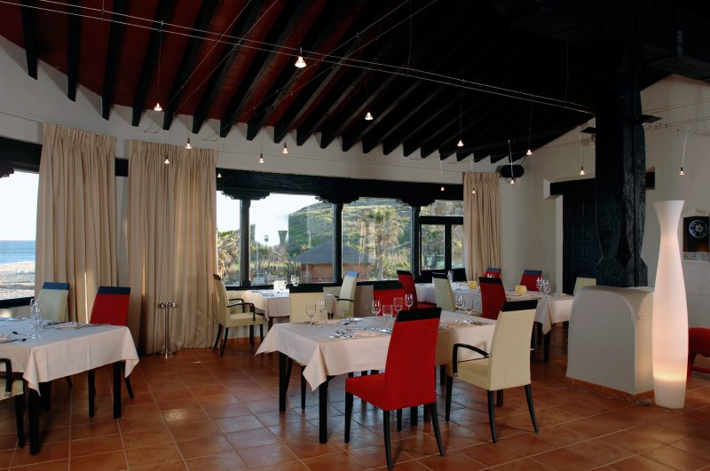 restaurante-la-hacienda-07