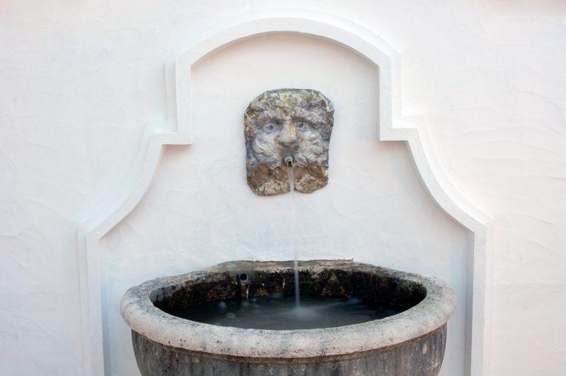 villa-mar-70-2
