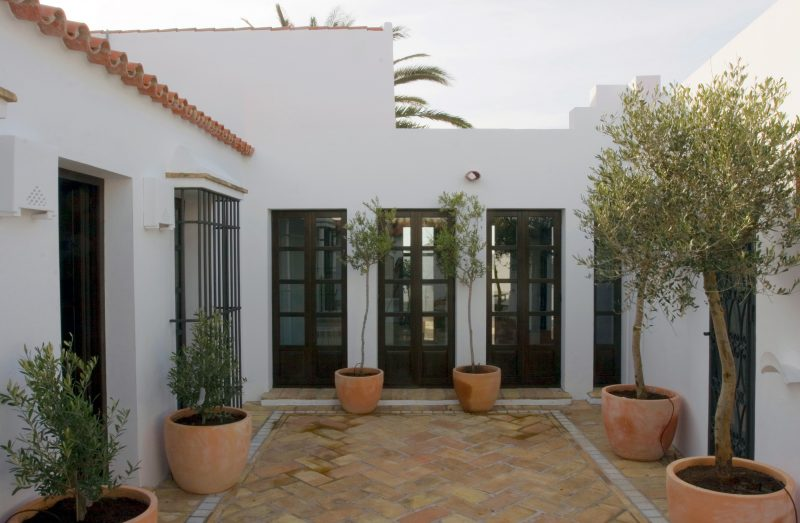 villa-mar-76