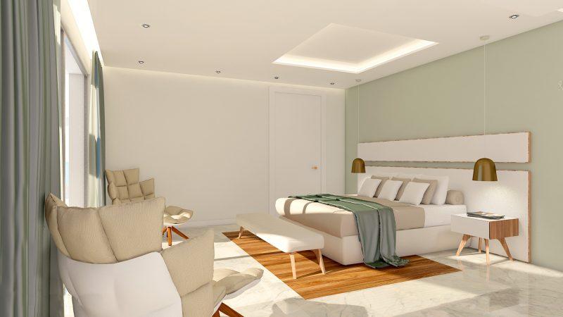 Villa1---dormitorio-A
