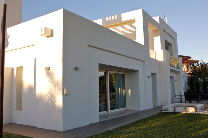 VVDA-PRIVADA-LOS-MONTEROS-MARZ-0813